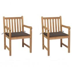 vidaXL Estructura cama con dosel madera maciza pino blanco 140x200 cm