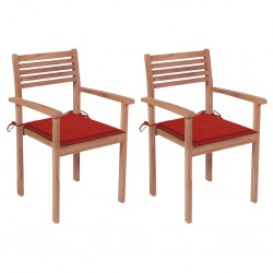 vidaXL Cesta de almacenaje de 3 piezas madera gris oscuro 35x35x102 cm