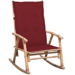 vidaXL Cesta de almacenaje de 4 piezas madera gris oscuro 35x35x125 cm