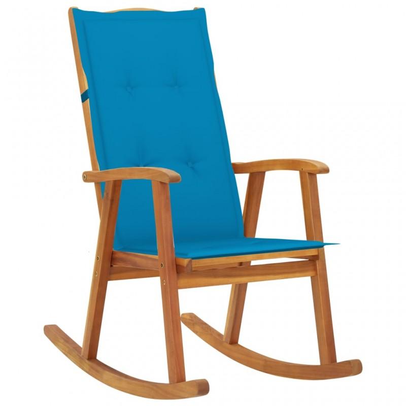 vidaXL Mesa alta de cocina MDF gris antracita 60x112 cm
