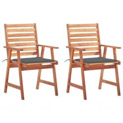 vidaXL Estructura de cama con dosel metal negro 100x200 cm
