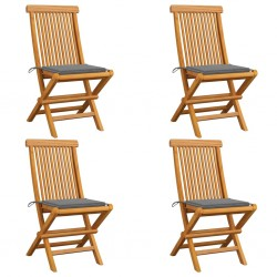 vidaXL Estructura de cama con dosel metal rosa 90x200 cm