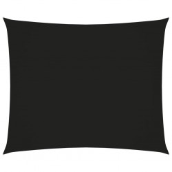vidaXL Manta de algodón burdeos 160x210 cm