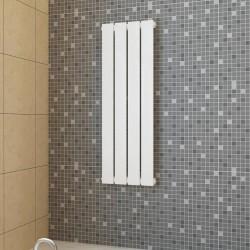 vidaXL Manta de algodón amarillo mostaza 160x210 cm