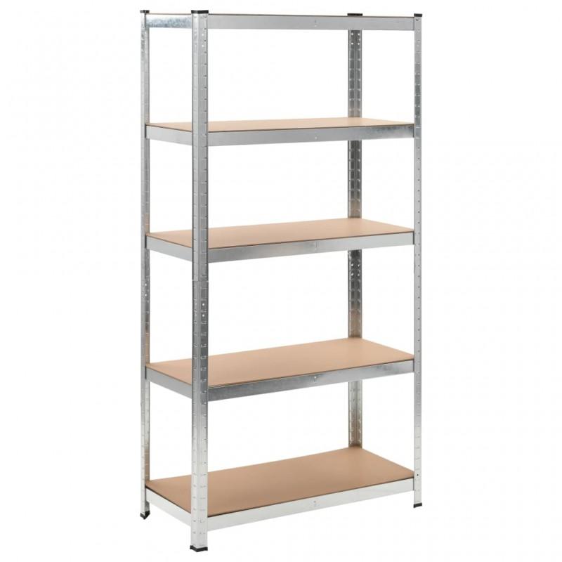 vidaXL Manta de algodón rosa envejecido 220x250 cm