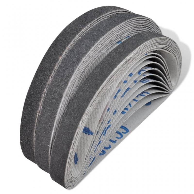 vidaXL Manta de lúrex amarillo mostaza 125x150 cm