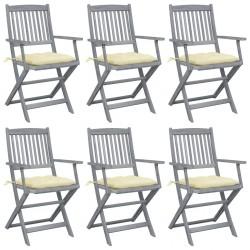 vidaXL Patas de mesa de comedor 2 unidades forma de O 70x72 cm