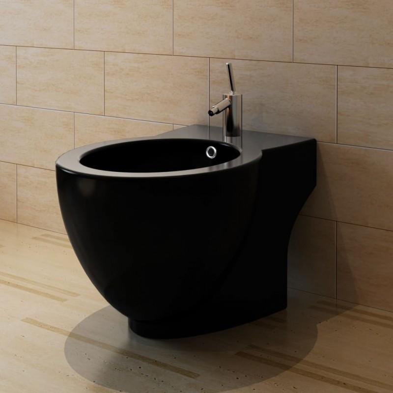vidaXL Manta de lúrex amarillo mostaza 220x250 cm