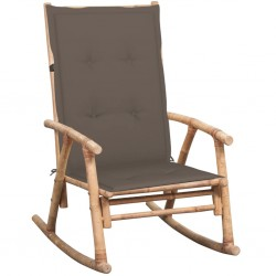 vidaXL Cama canapé hidráulica con LED cuero sintético negra 180x200 cm