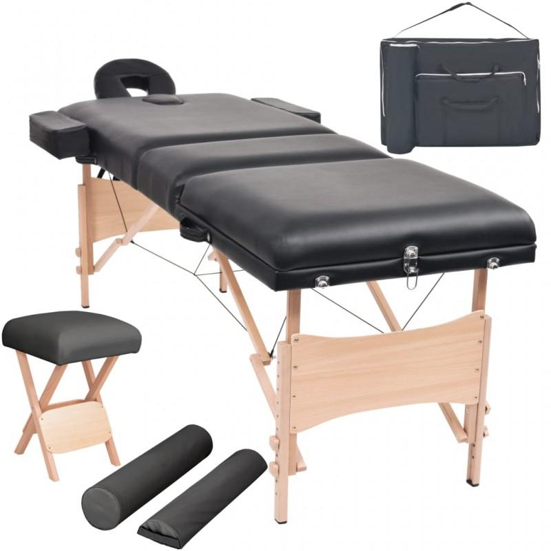Funda elástica para sillas, 50 piezas, Crema