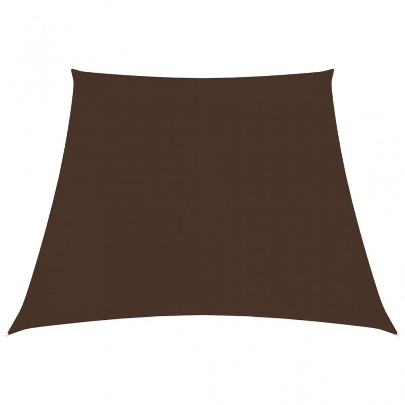 vidaXL Mantel individual 4 uds liso redondo algodón gris oscuro 38 cm