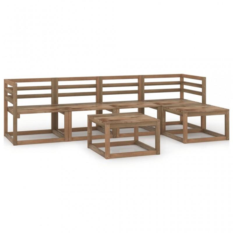 vidaXL Mesa y sillas infantiles 3 pzas con pizarra negro y blanco