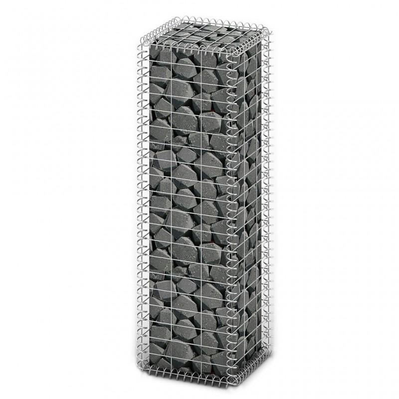 vidaXL Mantel individual 4 uds liso redondo yute algodón natural 38 cm