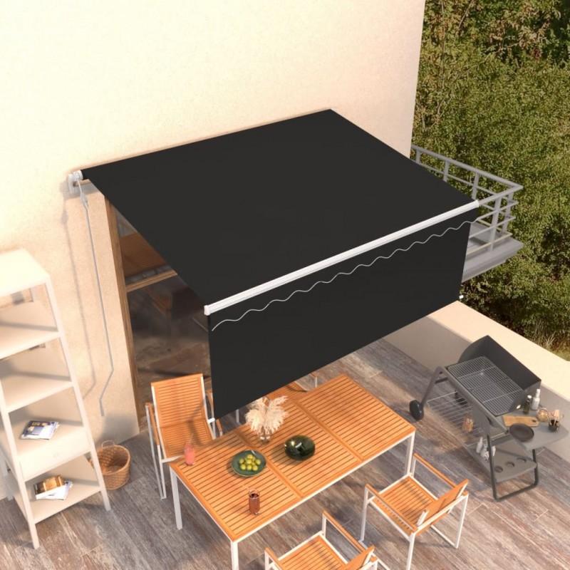 vidaXL Maniquí busto de mujer exhibición blanco