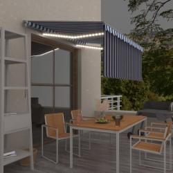 vidaXL Vasos desechables para café 1000 unidades papel 120 ml 4 oz