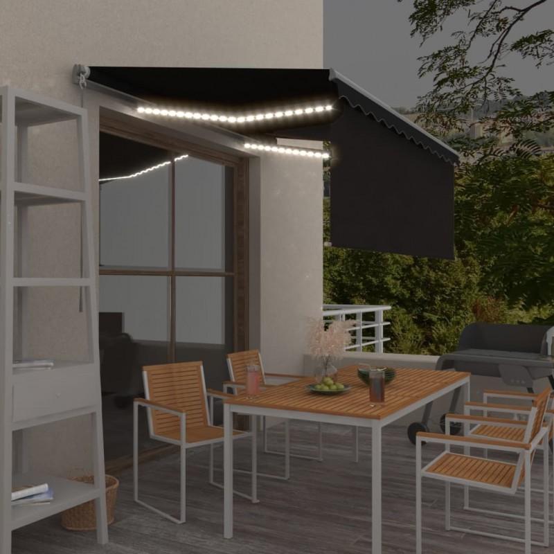 vidaXL Vasos desechables para café 1000 unidades papel 240 ml 8 oz