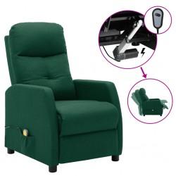 vidaXL Paneles de valla 2 unidades 3,4x1,7 m