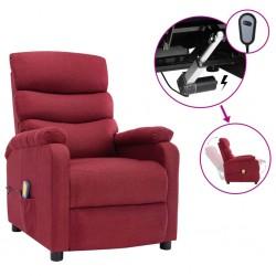 vidaXL Somieres de cama 2 uds con 42 láminas 7 zonas 90x200 cm