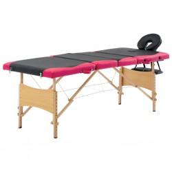 Funda elástica para sillas con respaldo, 6 piezas, Blanco