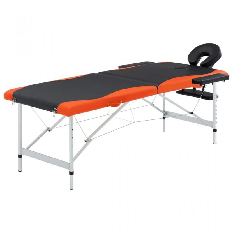 Funda elástica para sillas con respaldo, 6 piezas, Burdeos