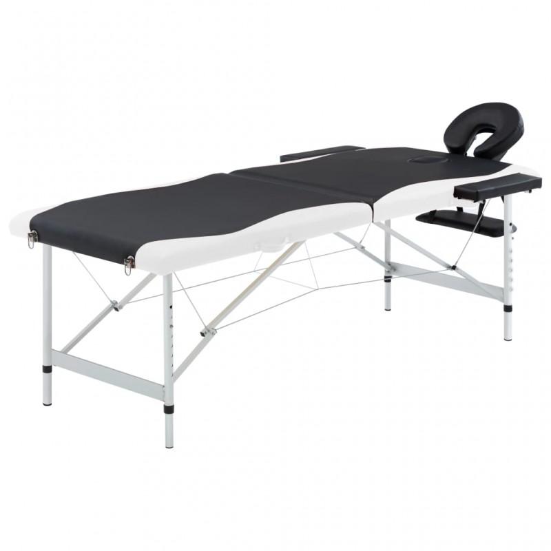 Funda elástica para sillas con respaldo, 6 piezas, Crema
