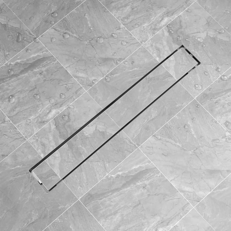 vidaXL Protector de colchón acolchado ligero blanco 90x200 cm