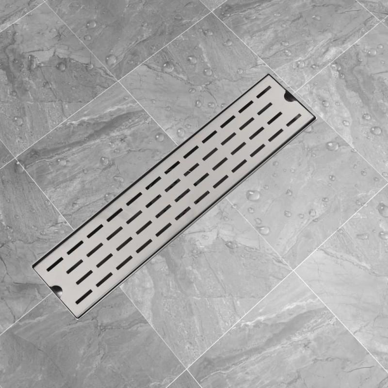 vidaXL Protector de colchón acolchado pesado blanco 120x200 cm