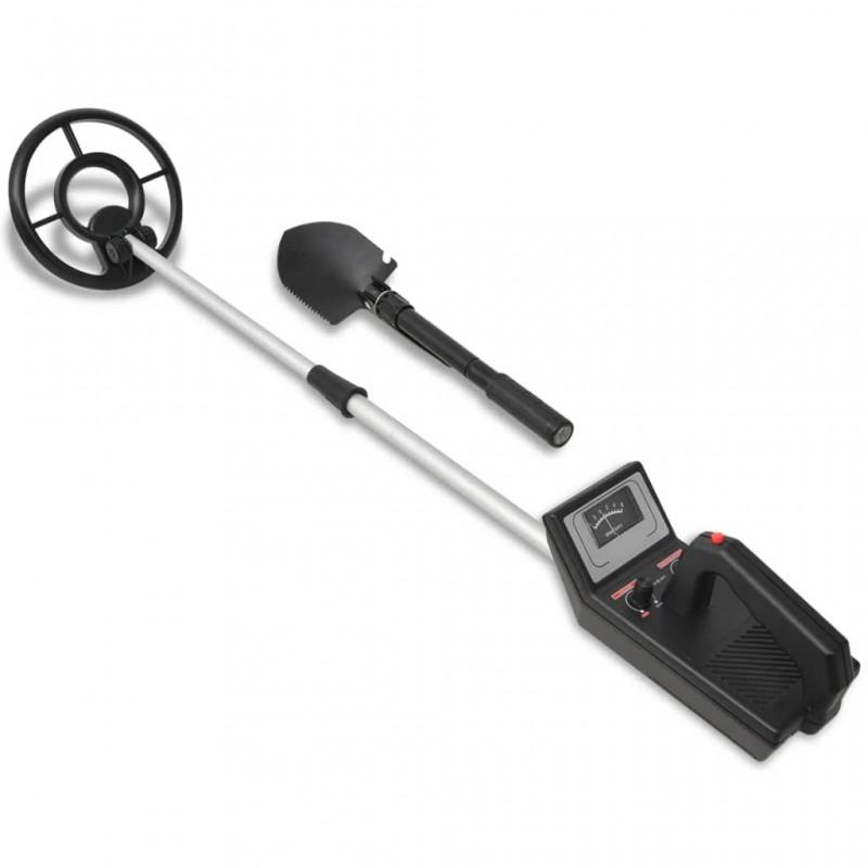 vidaXL Protectores de almohada 2 unidades blanco 60x70 cm