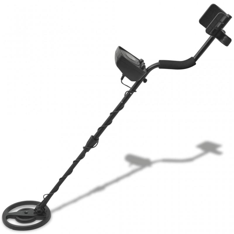 vidaXL Protectores de almohada 2 unidades blanco 80x80 cm