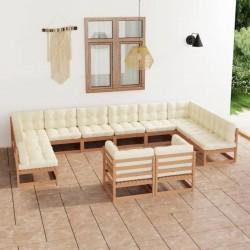 Estructura de acero para carpa de fiesta 8 x 4 m