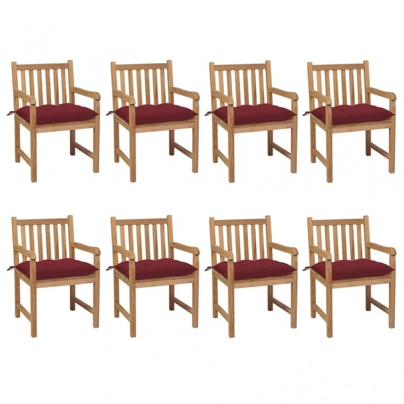 Monitor Automático De Presión Arterial Medisana Bu 510