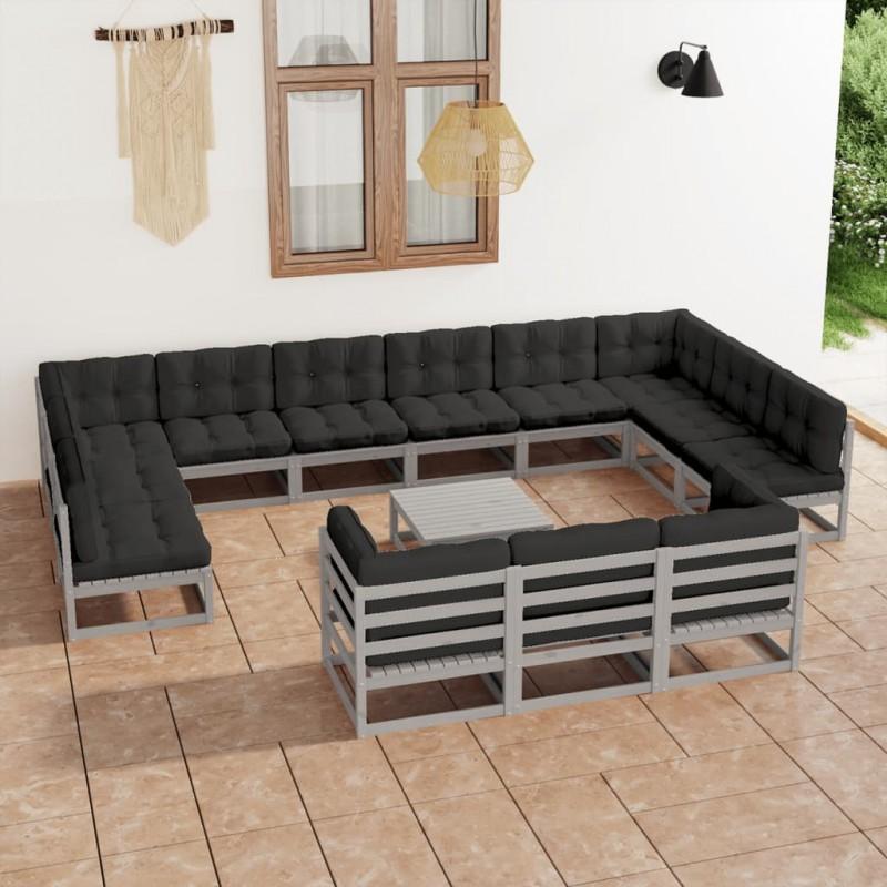 Monitor Automático De Presión Arterial Medisana Mts