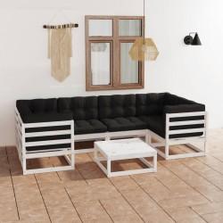 Espejo cosmético con luz 2 en 1 Medisana CM 840