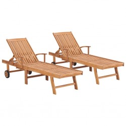 Bolsas Einhell para aspiradoras, 20 L, 5 pzas