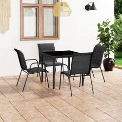 Exprimidor de zumos Tristar, 250 W