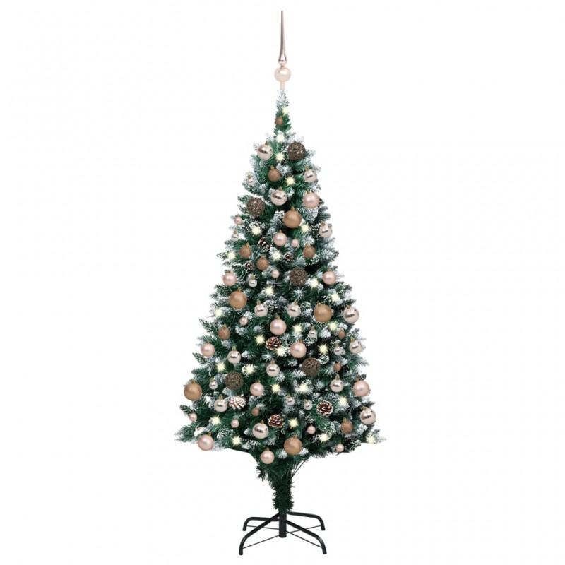 Máquina de coser Tristar