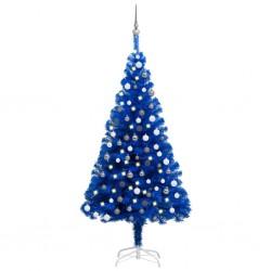 Columpio de alta seguridad para bebés Little Tikes