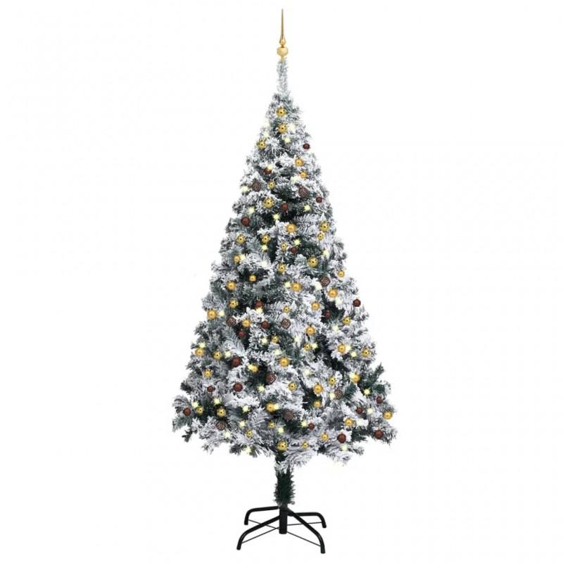 Mini tablero baloncesto con canasta balón bomba New Port 16NA