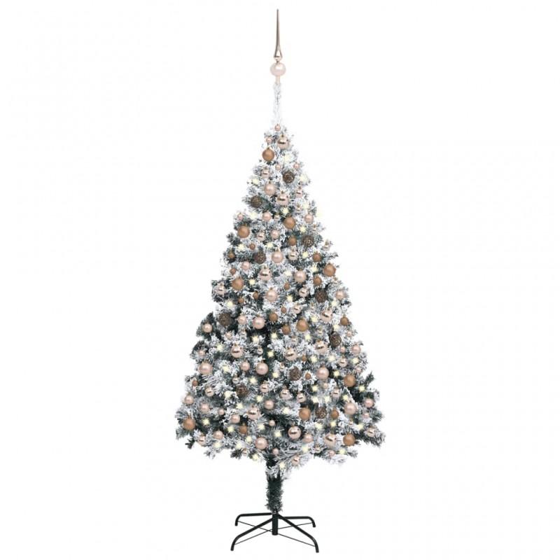Figura animal en forma de cigüeña, Ubbink 1382501