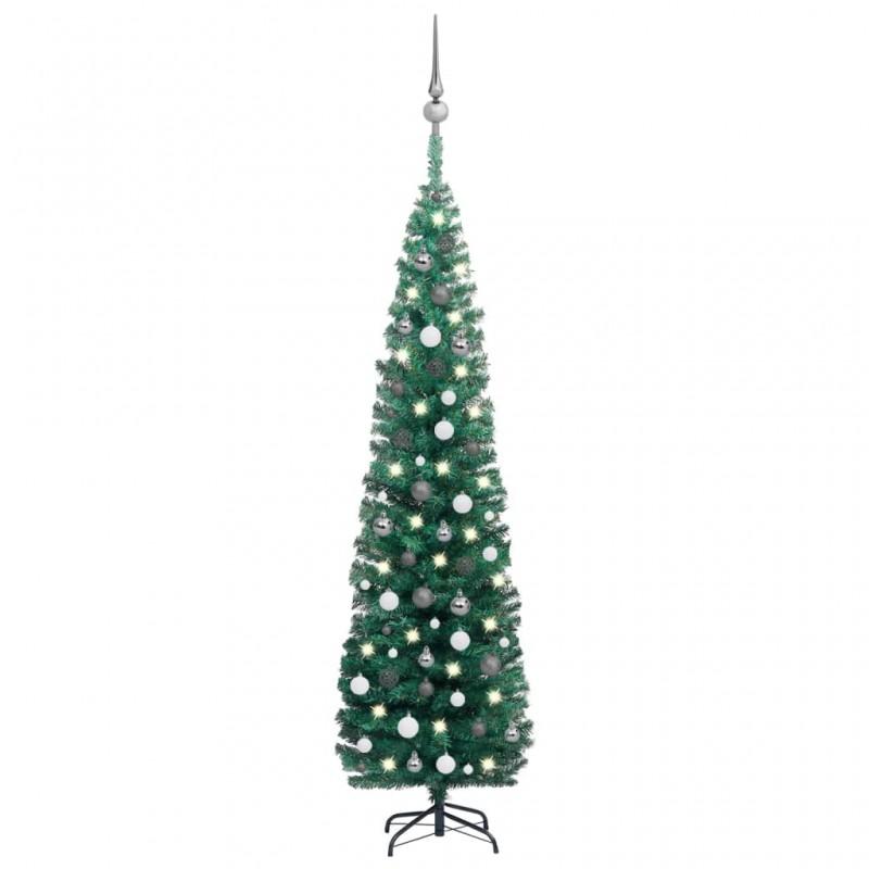 Nature Repelente ultrasónico eléctrico de insectos/ratones 6060109