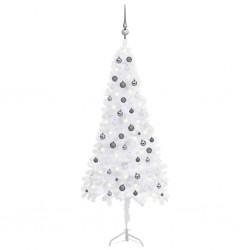 Bomba de filtración para piscina Ubbink Poolmax TP 75 7504397