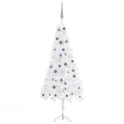 Bomba de filtración para piscina Ubbink Poolmax TP 120 7504398