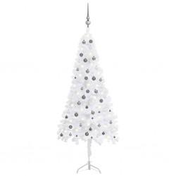 Bomba de filtración para piscina Ubbink Poolmax TP 35 7504498