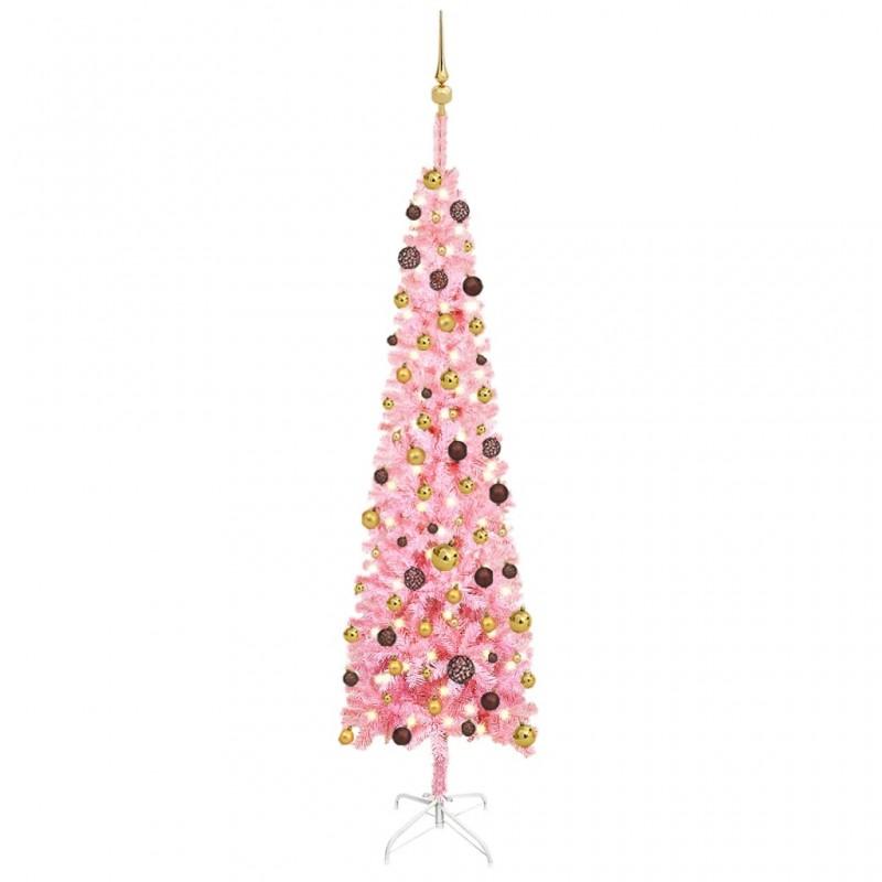 ProPlus Cepillo de limpieza con mango telescópico  2,4 m 150684