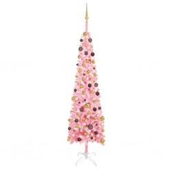 Mopa de microfibra 3D con mango de 2,4 m, marca Proplus 150685