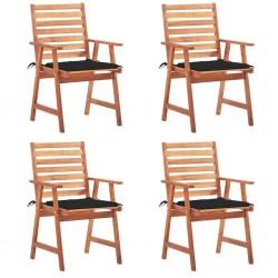Felpudo rectangular de goma, Esschert Design L RB38
