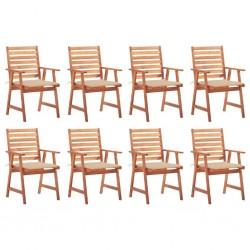 Cajón vivero de madera, Esschert Design GT32