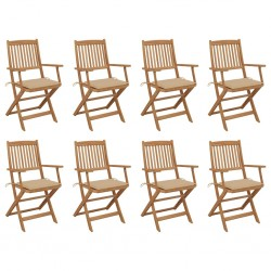 Medisana Higrómetro térmico digital HG 100 60079