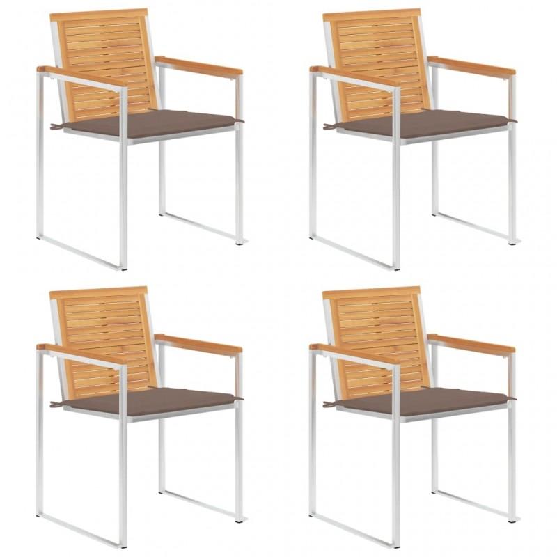 Medisana Lámpara infrarroja IR 885 88257