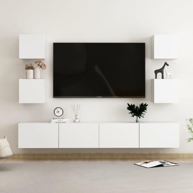 Cuchillas de reemplazo para triturador GH-KS 2440 de Einhell